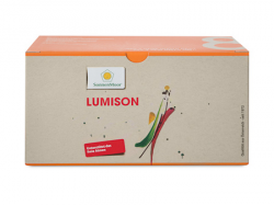 Lumison 8x100ml