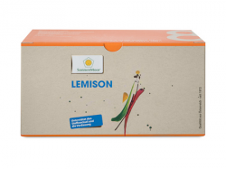 Lemison 8x100ml
