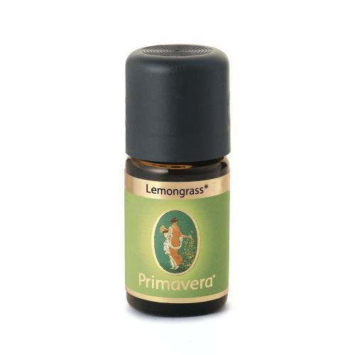 Lemongrass 5ml