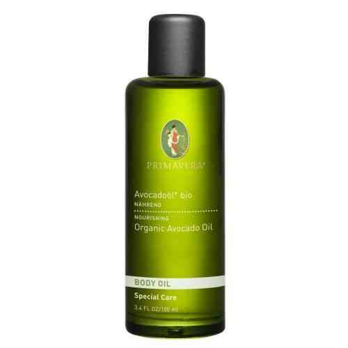 Avocadoöl* bio 100ml